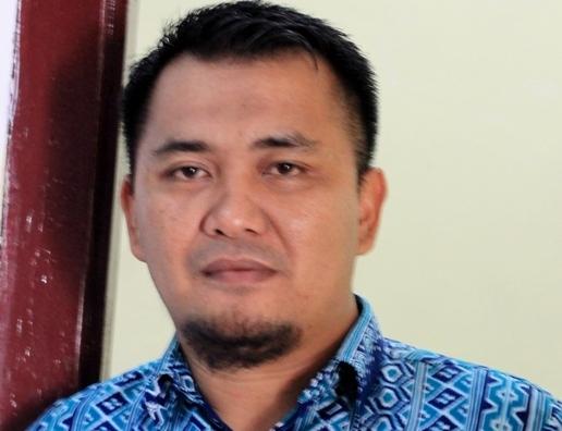 Inspektorat Bolmong Rilis 22 SKPD yang Punya Masalah Aset. Ini Daftarnya! Berita Bolmong