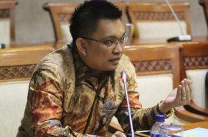ADM Sempat Ungkap Keinginan Maju di Pilwako ke Djelantik     Berita Politik