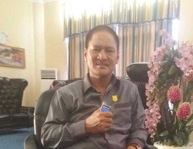 Pileg 2019, Dapil Lolayan Aktivis vs Pengusaha Tambang Berita Bolmong