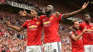 Lihat di Sini Jadwal Siaran Langsung Sepakbola Sabtu- Senin Berita Olahraga