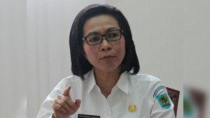 Awal Desember Yasti Roling Pejabat Berita Bolmong Berita Daerah