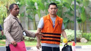 Lihat di Sini Foto-Foto ADM Terbaru di KPK Berita Hukum