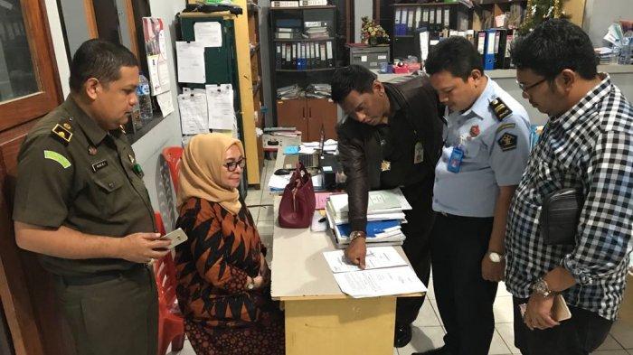 MA Rombak Komposisi Hakim yang Tangani Banding MMS   Berita Hukum Sulut