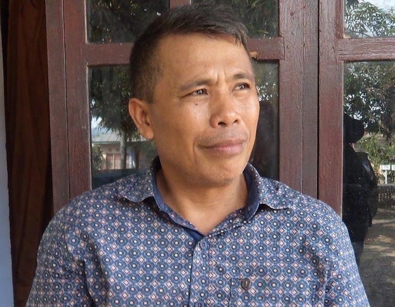 Temuan BPK, Suharjo TGR Ratusan Juta Berita Bolmong Berita Daerah