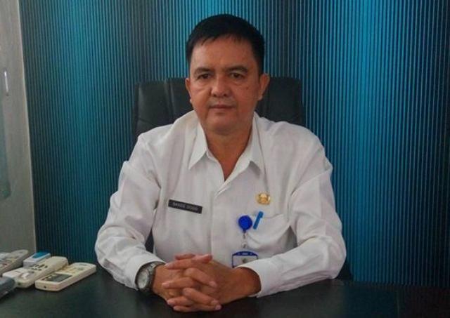 PUPR Targetkan 150 Pekerja Konstruksi Tersertifikasi Berita Kotamobagu