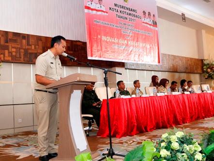 Kotamobagu Masuk Nominasi PPD 2018 Berita Daerah Berita Kotamobagu
