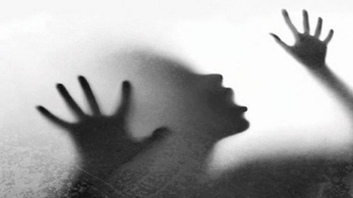 Keperawanan Gadis Kopandakan Direnggut Pria Upai Hingga Hamil Berita Hukum