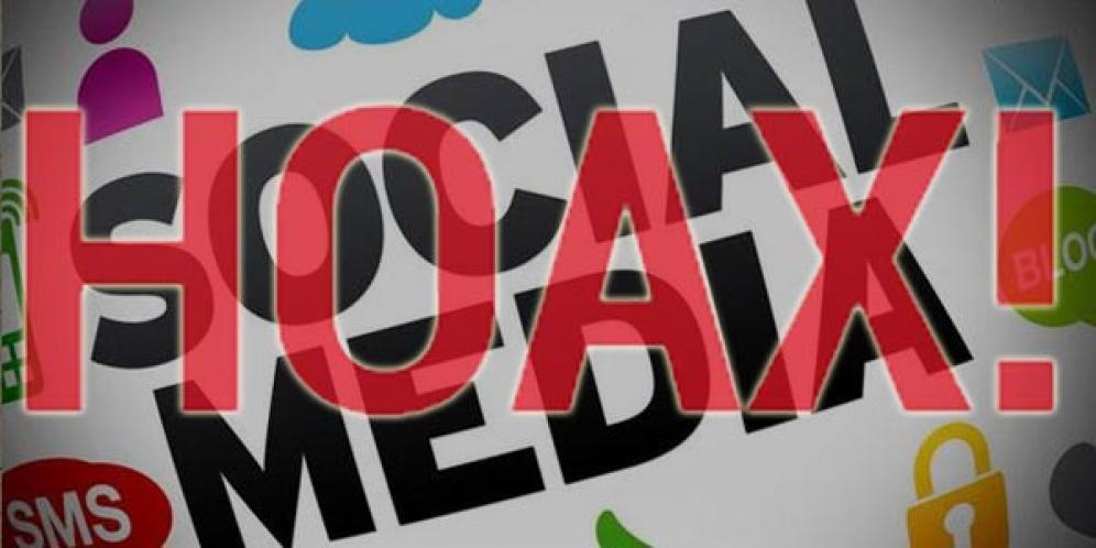 Suka Pakai Akun Palsu? Siap-Siap Pemkot Kotamobagu Sudah Bisa Deteksi Berita Daerah Berita Kotamobagu