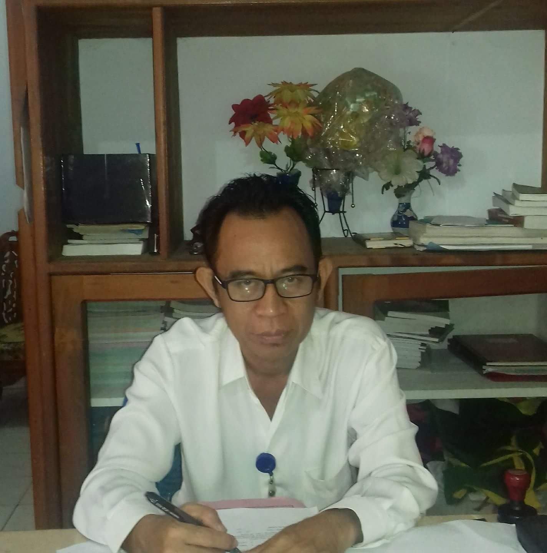 Soal Dugaan Pungli Bermodus Komite,Ini Alasan Kepsek SD Negeri 2 Mogolaing Berita Daerah Berita Kotamobagu