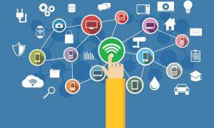 35 GB Internet Gratis Mulai Diterima Siswa di Bolmong Berita Bolmong