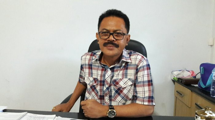 Bolmong Fokus Kembangkan Potensi Perkebunan Berita Bolmong Berita Daerah