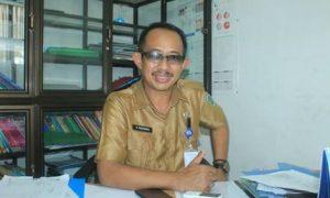 Tak Ada Tes Membaca, Pendaftaran Siswa di Bolmong Gratis! Berita Bolmong
