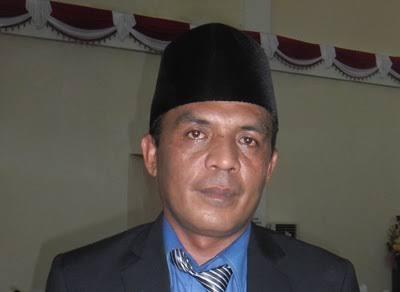 DPRD Desak TTP Dan Sertifikasi Guru Disalurkan Sebelum Lebaran Berita Bolmut Berita Daerah