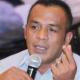 DPRD Bolmut Pertanyakan Fungsi Rudis Gulanto Berita Bolmut