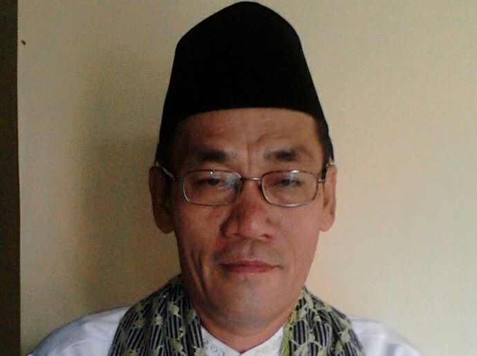 DPRD Nilai Dikbud Bolmut Tak mampu Terjemahkan Visi Misi Daerah Berita Bolmut