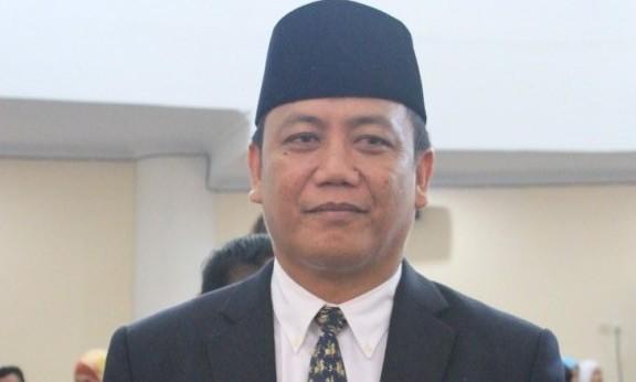DPRD Bolmut Apresiasi Pemda Tinjau Asrama Mahasiswa di Palu Berita Bolmut