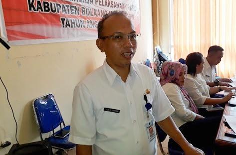 3 Kecamatan Mulai Lakukan Tahapan Prukades Berita Bolmong Berita Daerah