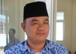 Salim Akan Pimpin Paripurna Istimewa HUT Bolmut ke-11 Berita Bolmut Berita Daerah