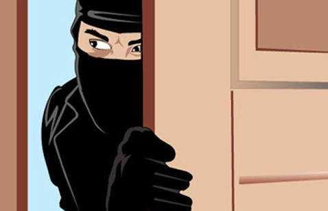 Awas! Pencurian Marak Saat Buka Puasa dan Jelang Sahur Berita Hukum