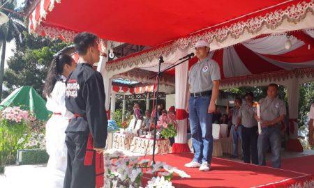 Porkot jadi Ajang Pemanasan Porprov Berita Daerah Berita Kotamobagu