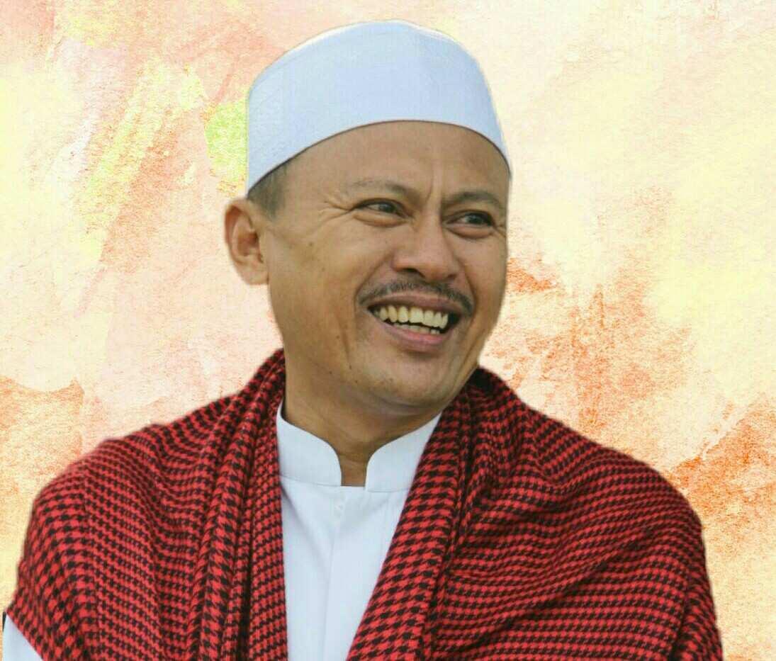 Sambut Bulan Ramadhan, H2M Ajak Tingkatkan Ketaqwaan Berita Bolsel Berita Daerah