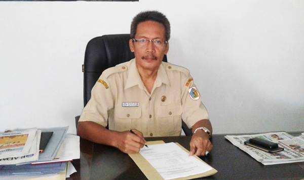 Audit BPK Selesai, Pemkot Optimis Raih WTP Berita Daerah Berita Kotamobagu