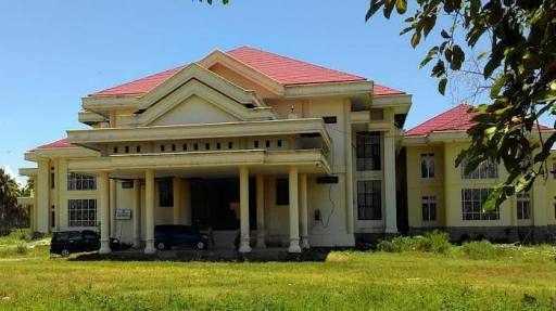 Dua Anggota Dekab Bolmong Aktif Bakal Pindah Partai Berita Bolmong