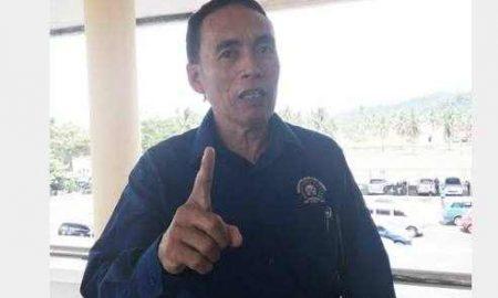 SBSI Minta PT Conch Jamin Kesejahteraan Karyawan Berita Bolmong Berita Daerah