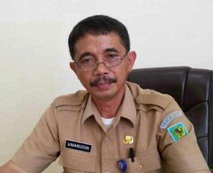 18 Jabatan di Bolmong Segera Dilelang Berita Bolmong Berita Daerah