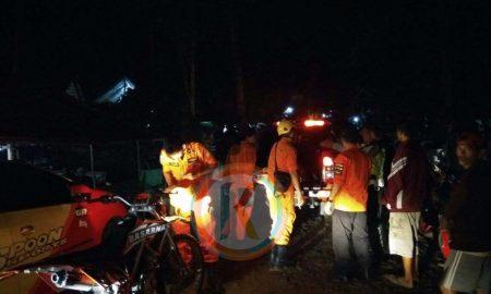 Tim Gabungan Masih Cari Empat Penambang Lagi yang Tertimbun di PETI Bakan Berita Bolmong Berita Daerah
