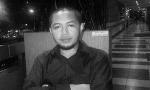 Laporan Dugaan Penggelembungan Suara oleh Camat Bolaang di Bawaslu Kandas. Pemkab Bolmong Akan Lapor Balik Para Pelapor Berita Bolmong Berita Nasional