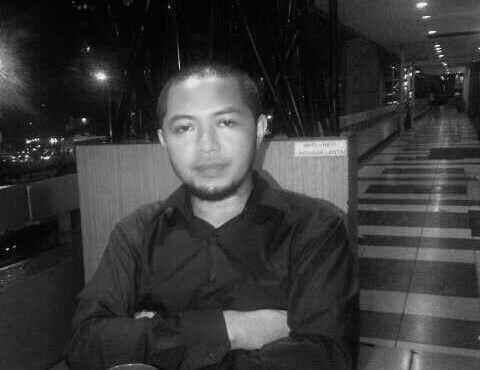 Judicial Review Soal Tapal Batas Bolmong- Bolsel Belum Teregistrasi di MA Berita Bolmong