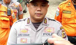 Kapolres Bolmong: Deklarasi Ganti Presiden Adalah Makar Berita Hukum