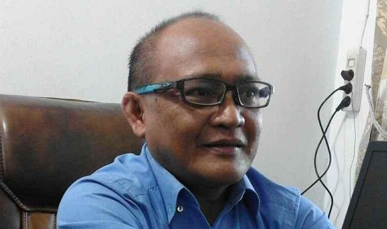 Pindah Partai, PAW Kamran Cs Mulai Diproses Berita Bolmong