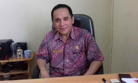 Jelang Pemilu, Disdukcapil Bolmong Buka Pelayanan Hingga di Kotamobagu Berita Bolmong