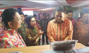 Soal Utang PNS Bolmong di Bank SulutGo yang Potensi Macet, Begini Penegasan Gubernur Olly! Berita Bolmong Sulut