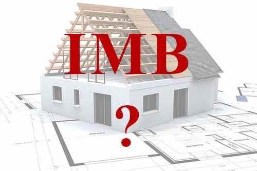 Kesadaran Mengurus IMB di Bolmong Rendah Berita Bolmong