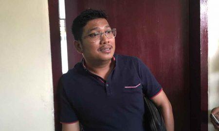 Kejari Kotamobagu Terus Proses Dugaan Korupsi Dandes di Bungko dan Poyowa Kecil Berita Hukum