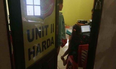 4 Anak di Bawah Umur Diduga Disekap di Pos Security PT Conch Berita Bolmong