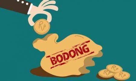 Investasi Bodong Makan Korban di Dumoga. Para Korban Diimingi Bunga 75- 90 Persen Berita Hukum