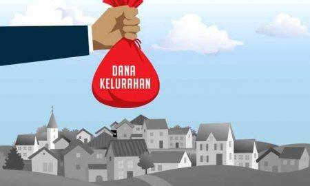 2019, Rp6,6 Miliar Dikucurkan ke 18 Kelurahan di Kotamobagu. Untuk Apa? Berita Kotamobagu