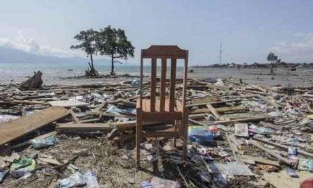 Bagaimana Cara Antisipasi Tsunami Agar Tak Banyak Telan Korban Jiwa? Berita Nasional Berita Teknologi
