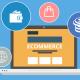 Aturan Pajak e-Commerce Diberlakukan, Pedagang Online Wajib Punya NPWP Berita Ekonomi