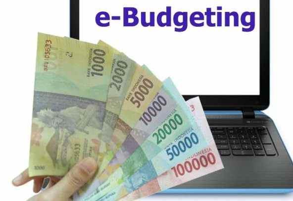 Penerapan E-Budgeting di Pemkab Bolmong Berjalan Maksimal Berita Bolmong