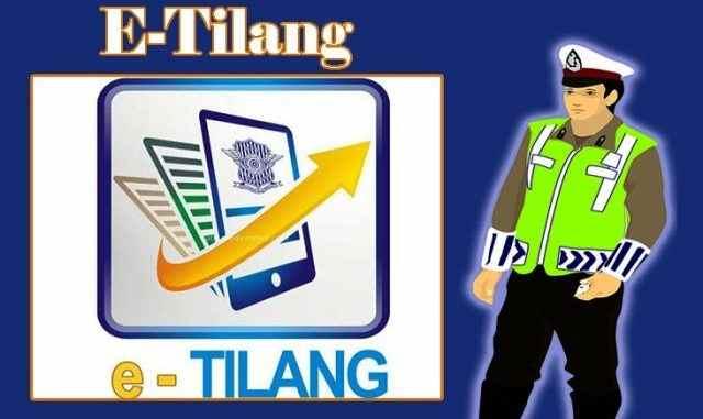 E-Tilang Akan Diterapkan di Kotamobagu, Pemkot Siap Bantu Polisi Berita Kotamobagu