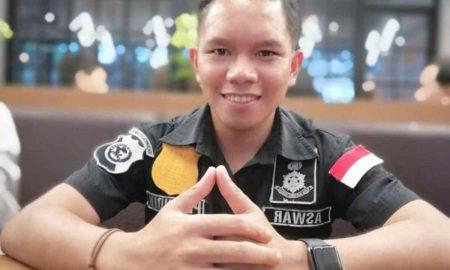 Tak Mampu Kembalikan Uang Nasabah, Aset Milik Owner Donor Uang di Biga Akan Disita Polisi Berita Hukum