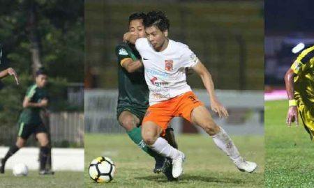 Mengenal 3 Wajah Baru yang Siap Jadi Andalan di Timnas Indonesia U-22 Berita Olahraga