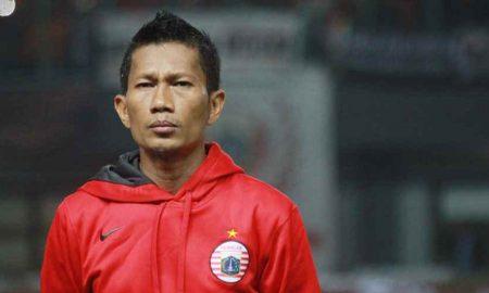 Harapan Ismed Sofyan Setelah PSSI Berganti Pucuk Pimpinan Berita Olahraga