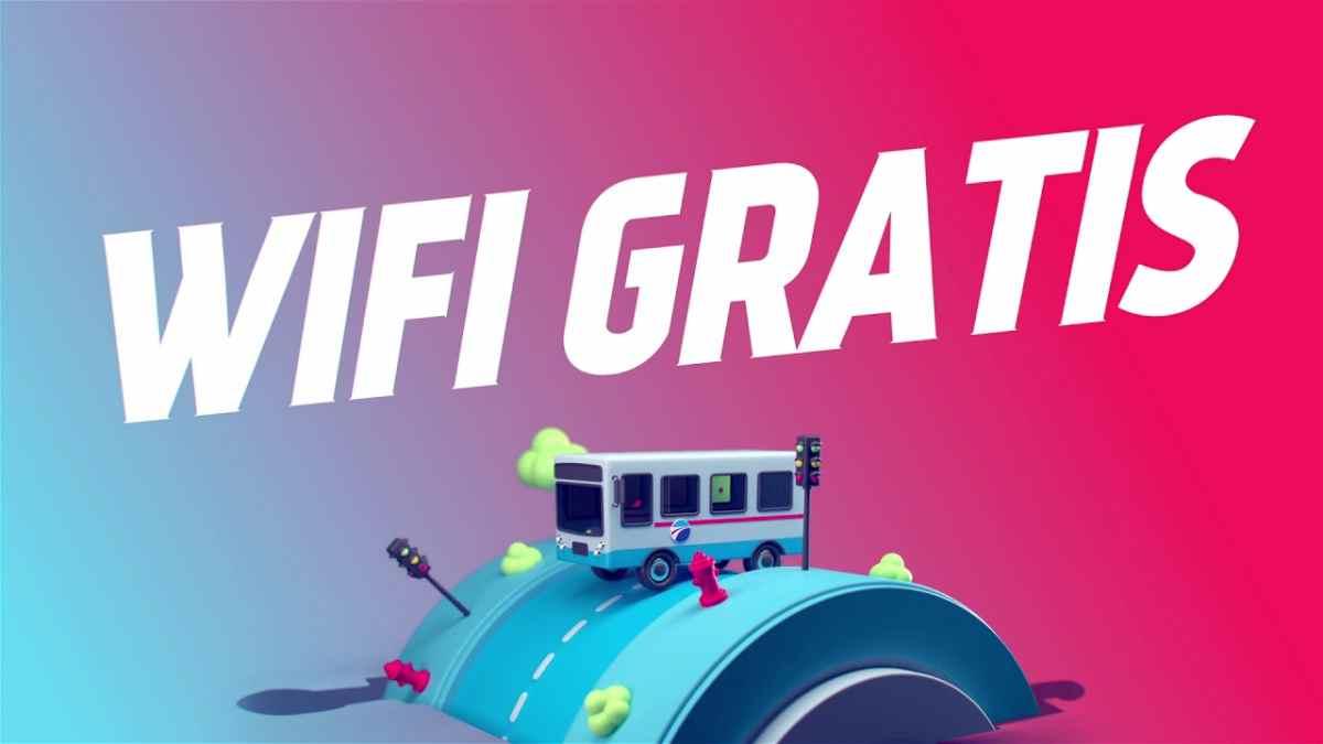 Diskominfo Akan Tambah Titik Pemasangan Wifi Gratis Berita Kotamobagu