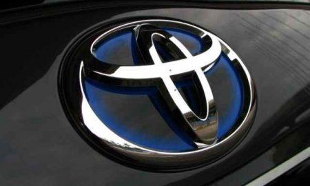 Toyota Naikkan Harga Tahun 2019, Berlaku Untuk Semua Model Berita Ekonomi Berita Teknologi